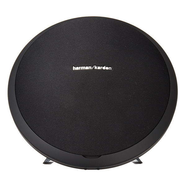 Accessory-Harman-Kardon-Onyx-Studio-Speaker-Buy-Price