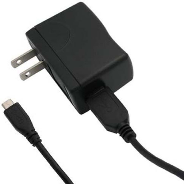 Accessory-Huawei-Tablet-Charger-Buy-Price