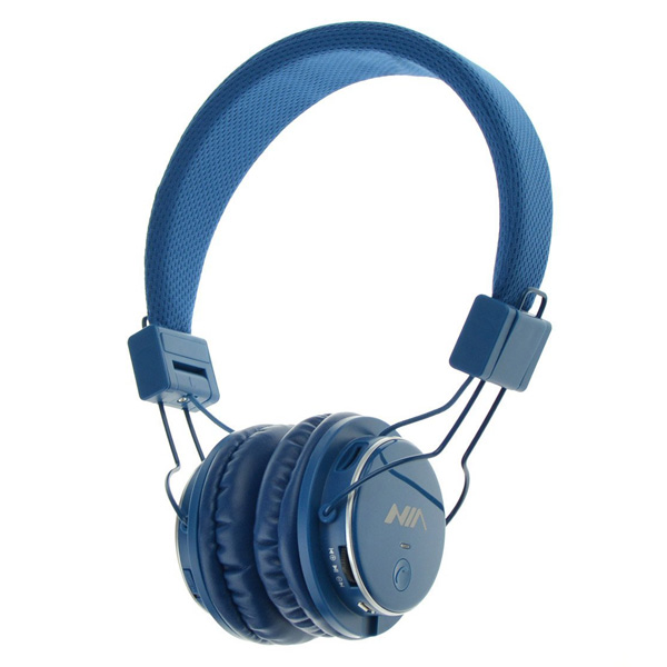Accessory-NIA-Q8-Headphones-Buy-Price