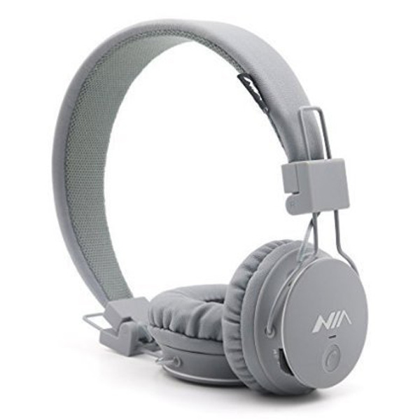 Accessory-NIA-X2-Wireless-Headphones-Buy-Price