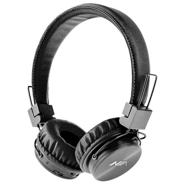 Accessory-NIA-X3-Headphones-Buy-Price
