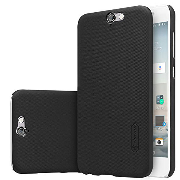 Accessory-Nillkin-Frosted-Shield-Cover-HTC-One-A9-Buy-Price