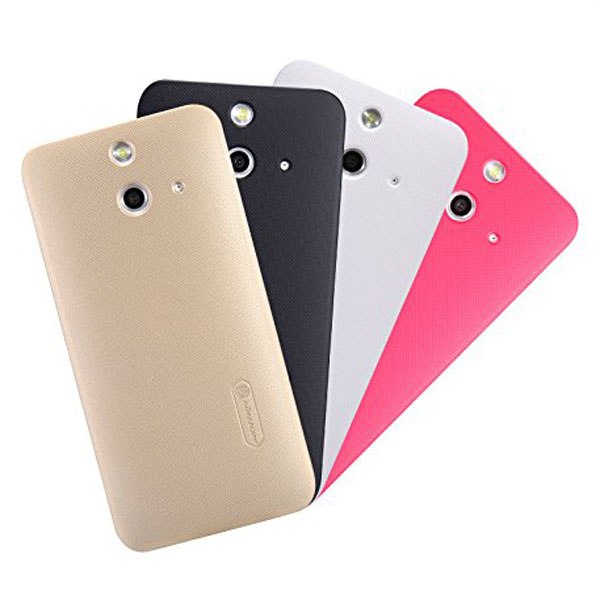 Accessory-Nillkin-Frosted-Shield-Cover-HTC-One-E8-Buy-Price