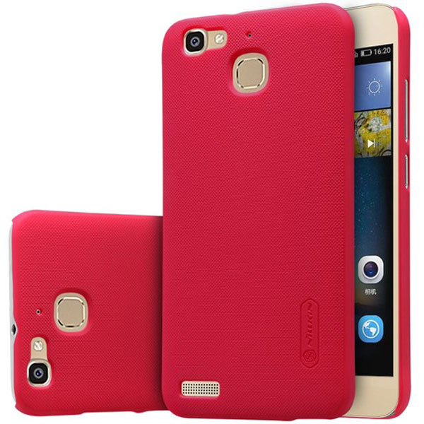 Accessory-Nillkin-Frosted-Shield-Cover-Huawei-GR3-Buy-Price