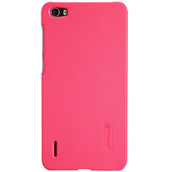 Accessory-Nillkin-Frosted-Shield-Cover-Huawei-Honor-6-Buy-Price