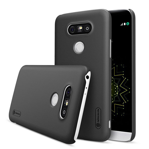 Accessory-Nillkin-Frosted-Shield-Cover-LG-G5-Buy-Price