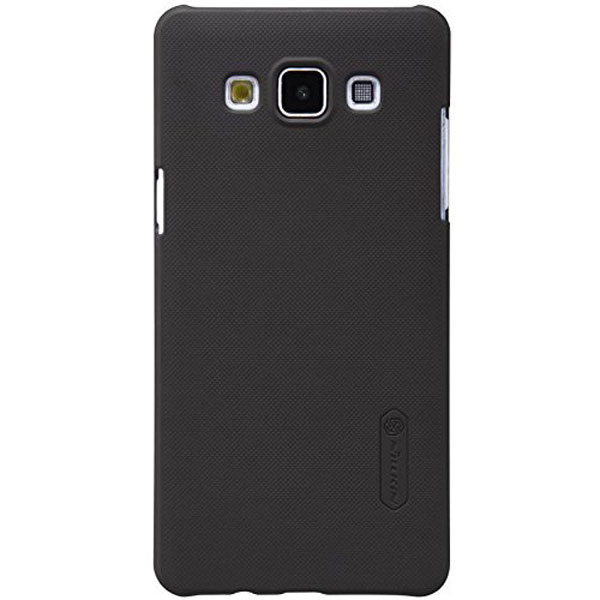 Accessory-Nillkin-Frosted-Shield-Cover-Samsung-Galaxy-A5-Buy-Price
