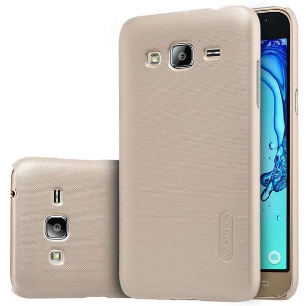Accessory-Nillkin-Frosted-Shield-Cover-Samsung-Galaxy-J3-Buy-Price