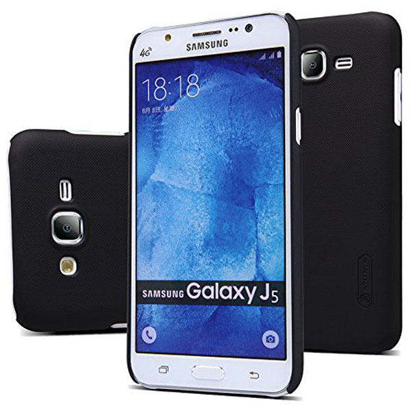 Accessory-Nillkin-Frosted-Shield-Cover-Samsung-Galaxy-J5-Buy-Price
