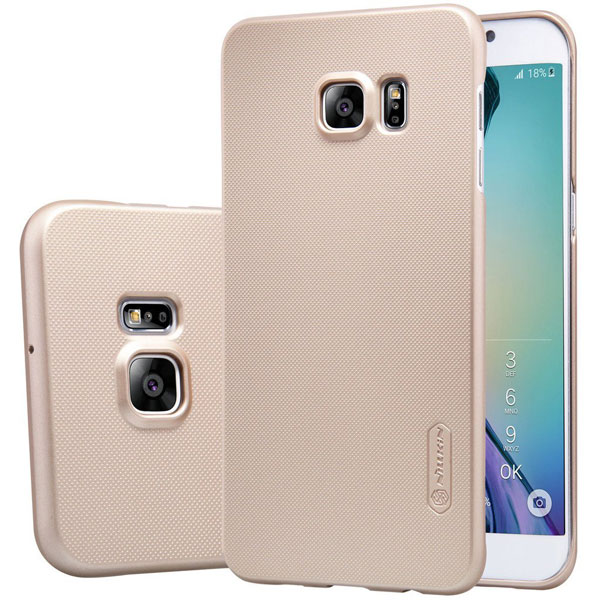 Accessory-Nillkin-Frosted-Shield-Cover-Samsung-Galaxy-S6-Edge-Plus-Buy-Price
