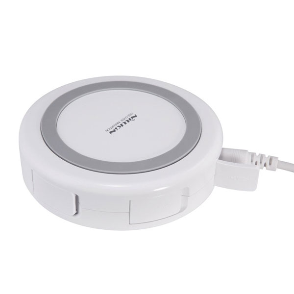 Accessory-Nillkin-HERMIT-Multifunctional-Wireless-Charger-Buy-Price