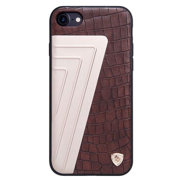 Accessory-Nillkin-Hybrid-Case-iphone7-Buy-Price