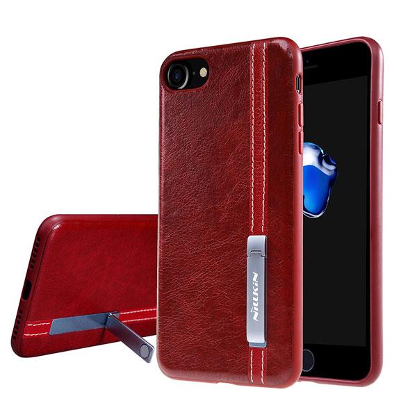 Accessory-Nillkin-Phenom-Case-Apple-iPhone-7-Buy-Price
