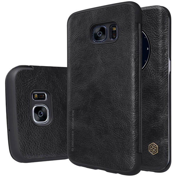 Accessory-Nillkin-Qin-Flip-Cover-Samsung-Galaxy-S7-Edge-Buy-Price