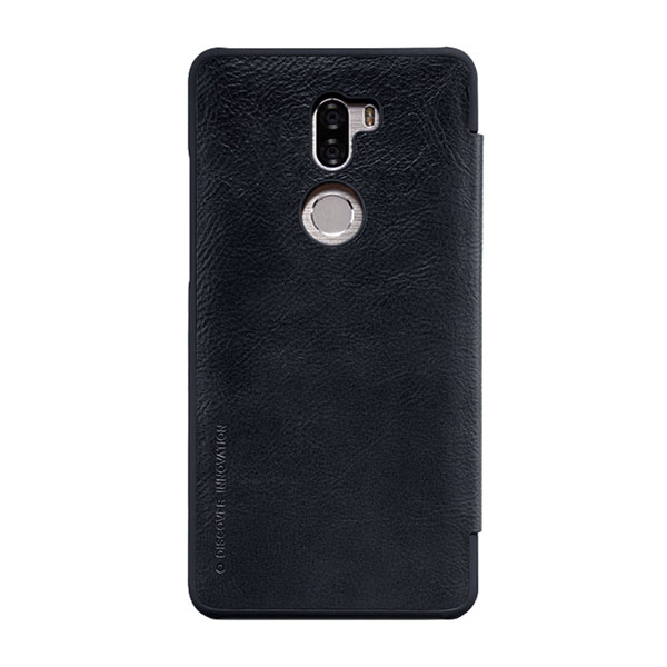 Accessory-Nillkin-Qin-Flip-Cover-Xiaomi-5S-Plus-Buy-Price