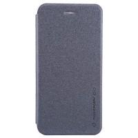 قیمت خرید کیف نیلکین گوشی موبایل اپل آیفون 6 اس
