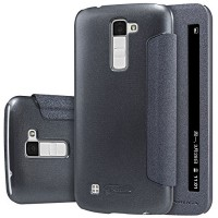 قیمت خرید کیف نیلکین گوشی موبایل ال جی K10