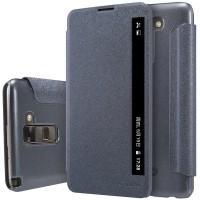 قیمت خرید کیف نیلکین گوشی موبایل ال جی استایلوس 2