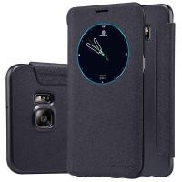 قیمت خرید کیف نیلکین گوشی موبایل سامسونگ S6 Edge