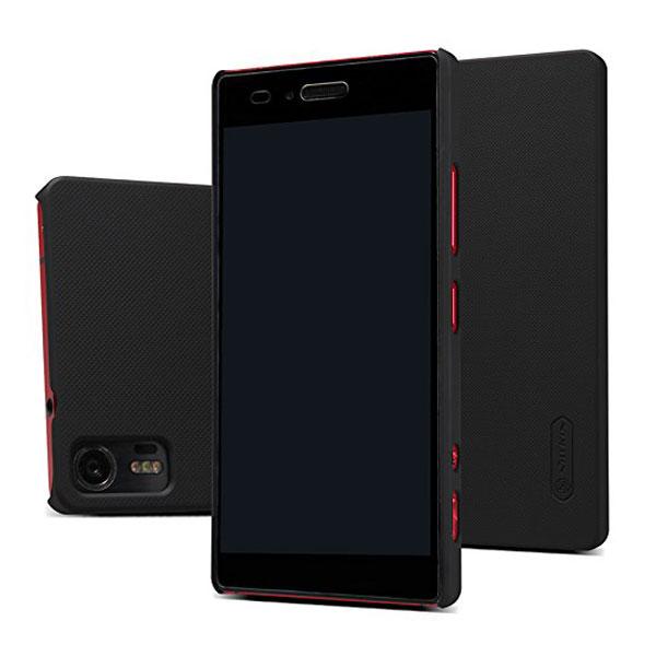 Accessory-Nillkin-Super-Frosted-Shield-Lenovo-Vibe-Shot-Z90-Buy-Price