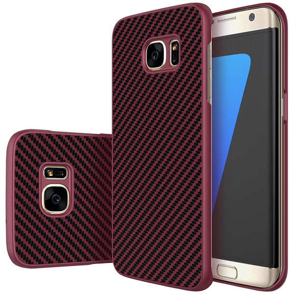 Accessory-Nillkin-Synthetic-Fiber-Samsung-Galaxy-S7-Edge-Buy-Price