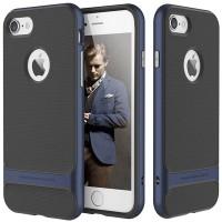 قیمت خرید قاب محافظ راک گوشی اپل آیفون 7