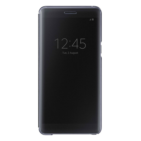 Accessory-Samsung-Clear-View-Cover-Galaxy-Note7-Buy-Price