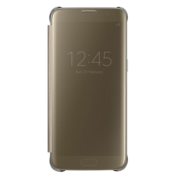 Accessory-Samsung-Clear-View-Cover-Galaxy-S7-Edge-Buy-Price