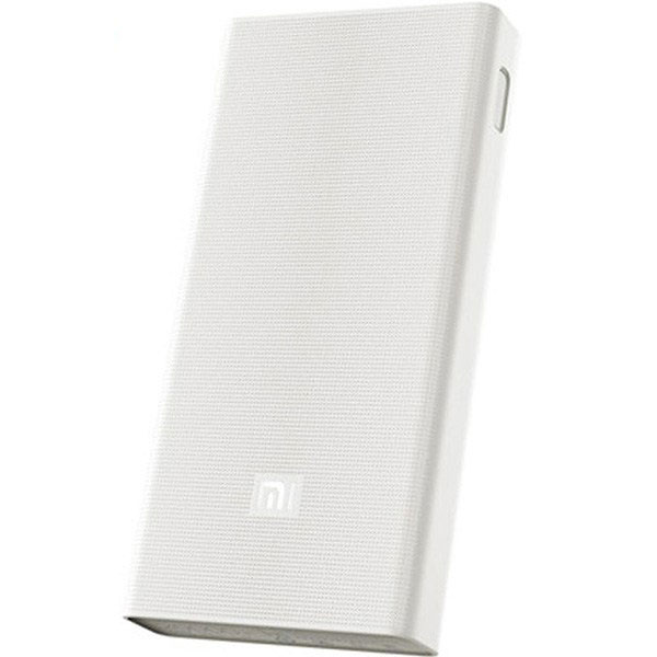 Accessory-Xiaomi-20000mAh-Powerbank-Buy-Price