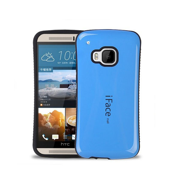Accessory-iFace-Case-HTC-One-M9-Buy-Price