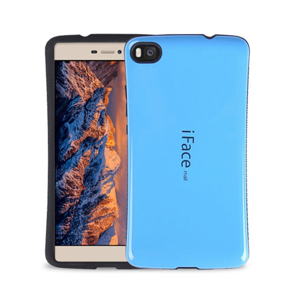 Accessory-iFace-Case-Huawei-P8-Lite-Buy-Price-1