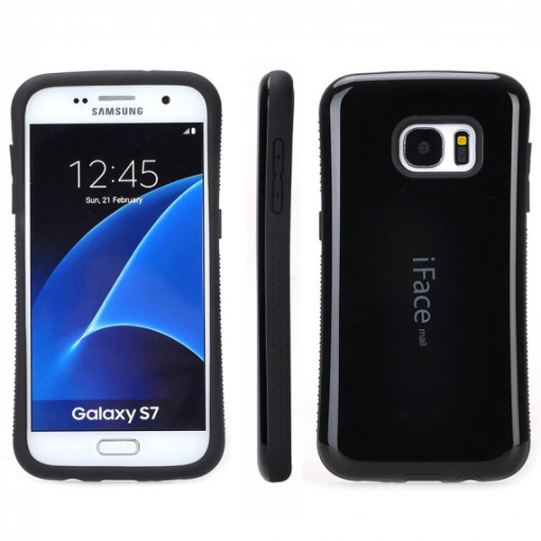 Accessory-iFace-Case-Samsung-Galaxy-S7-Buy-Price