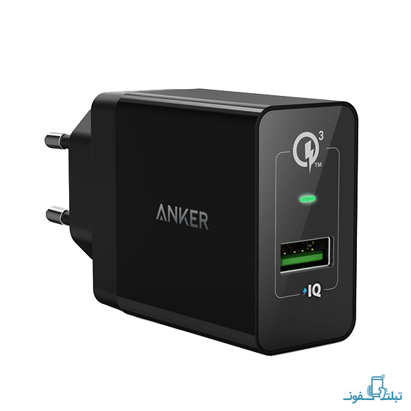 Anker A2013 Power Port Wall Charger-3-Buy-Price-Online