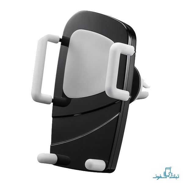 Anker Air Vent A7144H11 Mobile Holder-1-Buy-Price-Online