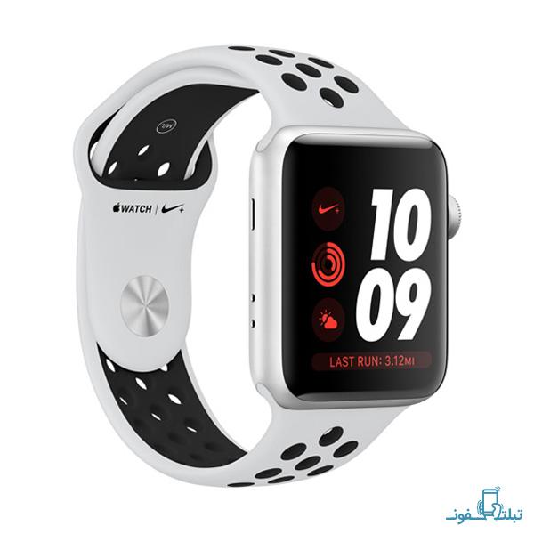 Apple Watch Series 3 Nike+ -5-Buy-Price-Online
