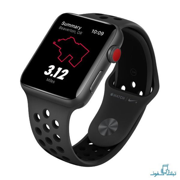 Apple Watch Series 3 Nike+ -6-Buy-Price-Online