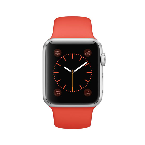 Apple-Watch-Sport-38-mm-5-Buy-Price