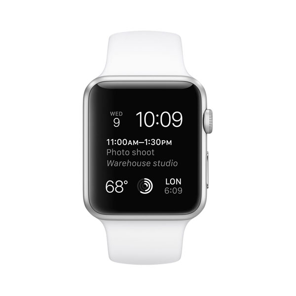 Apple-Watch-Sport-42-mm-1-Buy-Price