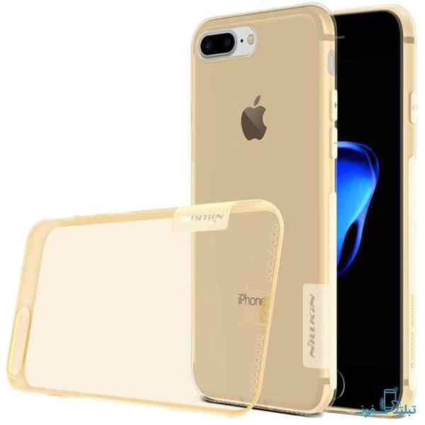 Apple iPhone 8 Plus – iPhone 7 Plus TPU case-1-Buy-Price-Online