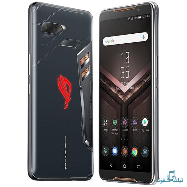 Asus ROG Phone-1-Buy-Price-Online