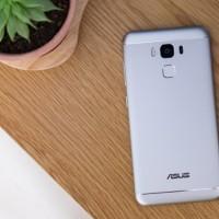 نقد و بررسی کامل گوشی Zenfone 3 Max