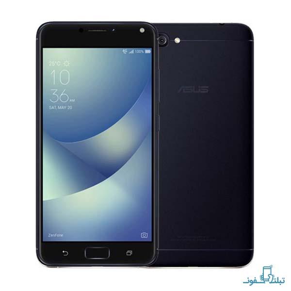 Asus Zenfone 4 Max ZC520KL-Buy-Price-Online