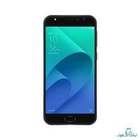 قیمت خرید گوشی Asus Zenfone 4 Selfie Pro ZD552KL