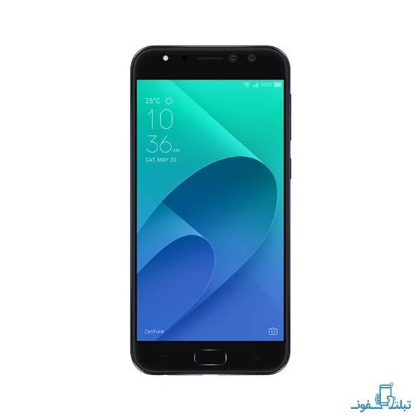 Asus Zenfone 4 Selfie Pro ZD552KL-Buy-Price-Online
