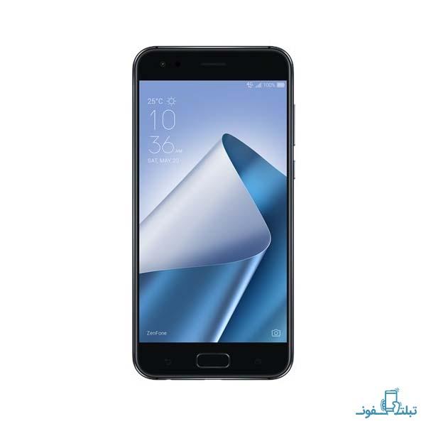 Asus Zenfone 4 ZE554KL-Buy-Price-Online