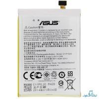 قیمت خرید باتری تبلت ایسوس Zenfone 6 C11-P1325