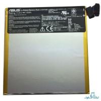 قیمت خرید باتری تبلت ایسوس Zenfone 7 C11-P1303