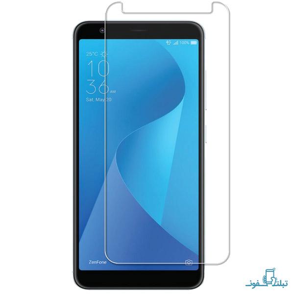 Asus Zenfone Max Plus ZB570TL Glass Screen-Buy-Price-Online