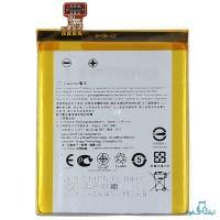 قیمت خرید باتری تبلت ایسوس Zenphone 5 C11-P1324