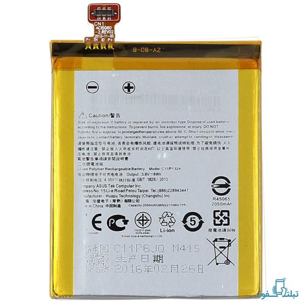 Asus Zenphone 5 C11-P1324-Buy-Price-Online